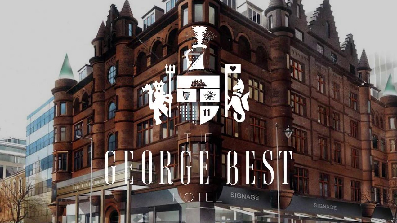 george-best-hotel-conservation-works